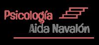 Aida Navalón Psicología
